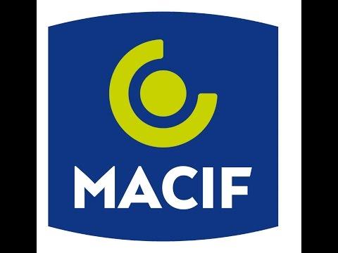 Vidéo Spot Radio Macif - Voix Off: Marilyn HERAUD
