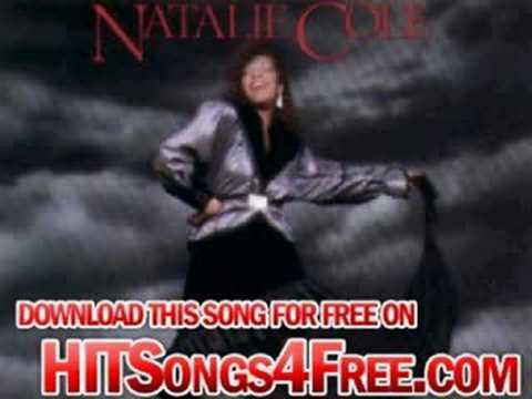 natalie cole - Nobody's Soldier - Dangerous