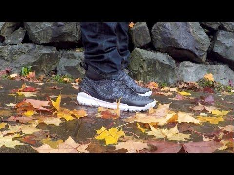 f98124c8d2a ON FOOT  NIKE LUPINEK FLYKNIT