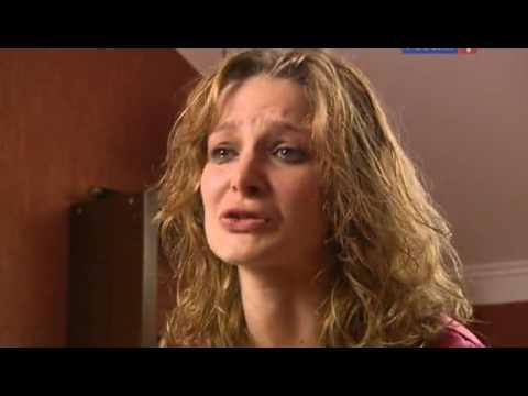 Лучший друг семьи (2011) 4 серия мелодраматический сериал