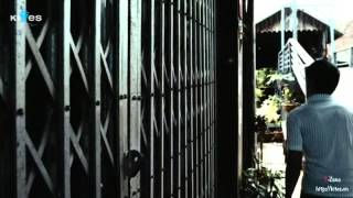 Phim Kinh Di Ma | Quán phở thịt người Kinh dị Thái Lan | Quan pho thit nguoi Kinh di Thai Lan