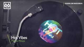Baixar Marcus Mouya - Hot Vibes