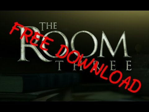 How to download The Room 3 for FREE!!! Android||