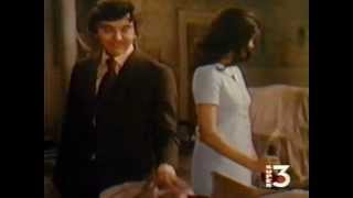 PRESENZE.. E SE OGGI FOSSE GIA' DOMANI - K.Billington - 1973 ( Film Completo ) by Slania