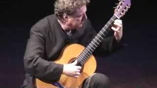 Astor Piazzolla - Verano Porteno - ch Tom Kerstens
