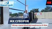 Рынок квартир в усть-лабинске база квартир в тимашевске предложения квартир в абинске база квартир в адыгейске. Районы региона. Стоимость.