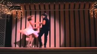 Dirty Dancing - Final FRENCH