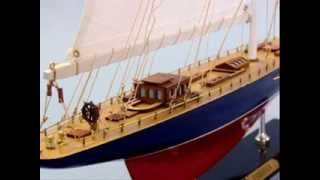 Endeavour Limited  Model ship Wood, Model Ship Wood; wood model boat kits, model sailing boats