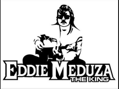 Eddie Meduza - Alvin Stardust-Runk