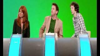 Would I Lie To You? - Series 4 - Episode 8 - Part 1