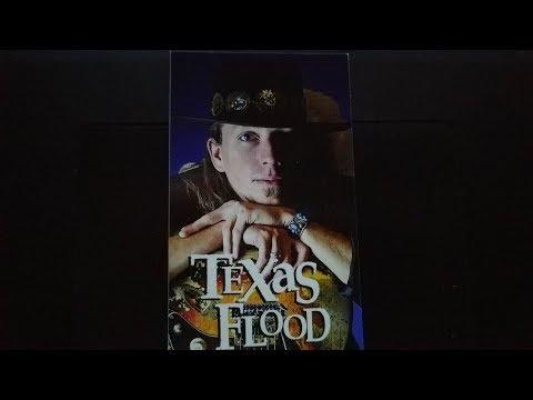 Texas Flood (Band)