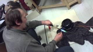 видео Льдогенераторы в Москве