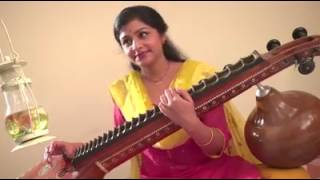 Best sitar player