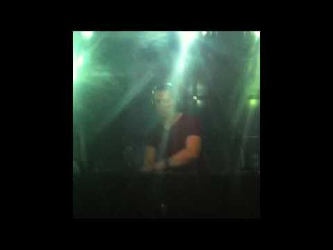 The Power of Tiesto - Webster Hall NYC - February 13, 2011