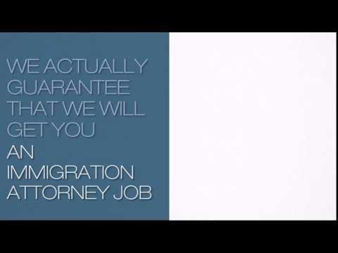 Immigration Attorney jobs in Ohio