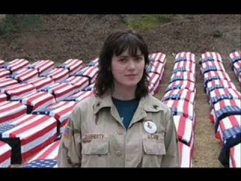 LAST GOODBYE **TRIBUTE TO OUR FALLEN HEROES**