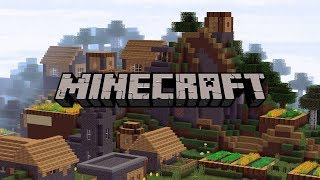Buduję coś nowego (10) Minecraft