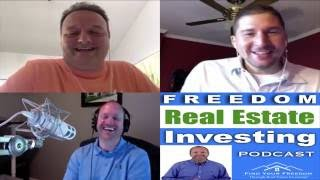 Apartment Investing For Beginners | Real Estate Investing Tips