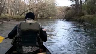 2011 kickapoo river wi river outings