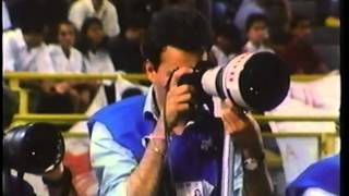 World Cup 1990 Documentary Part 1/3 Official Movie
