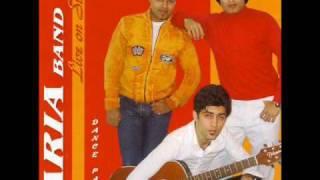 Aria band Qataghani