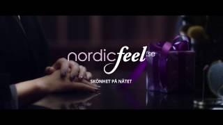 NordicFeel reklamfilm hösten 2016 10s