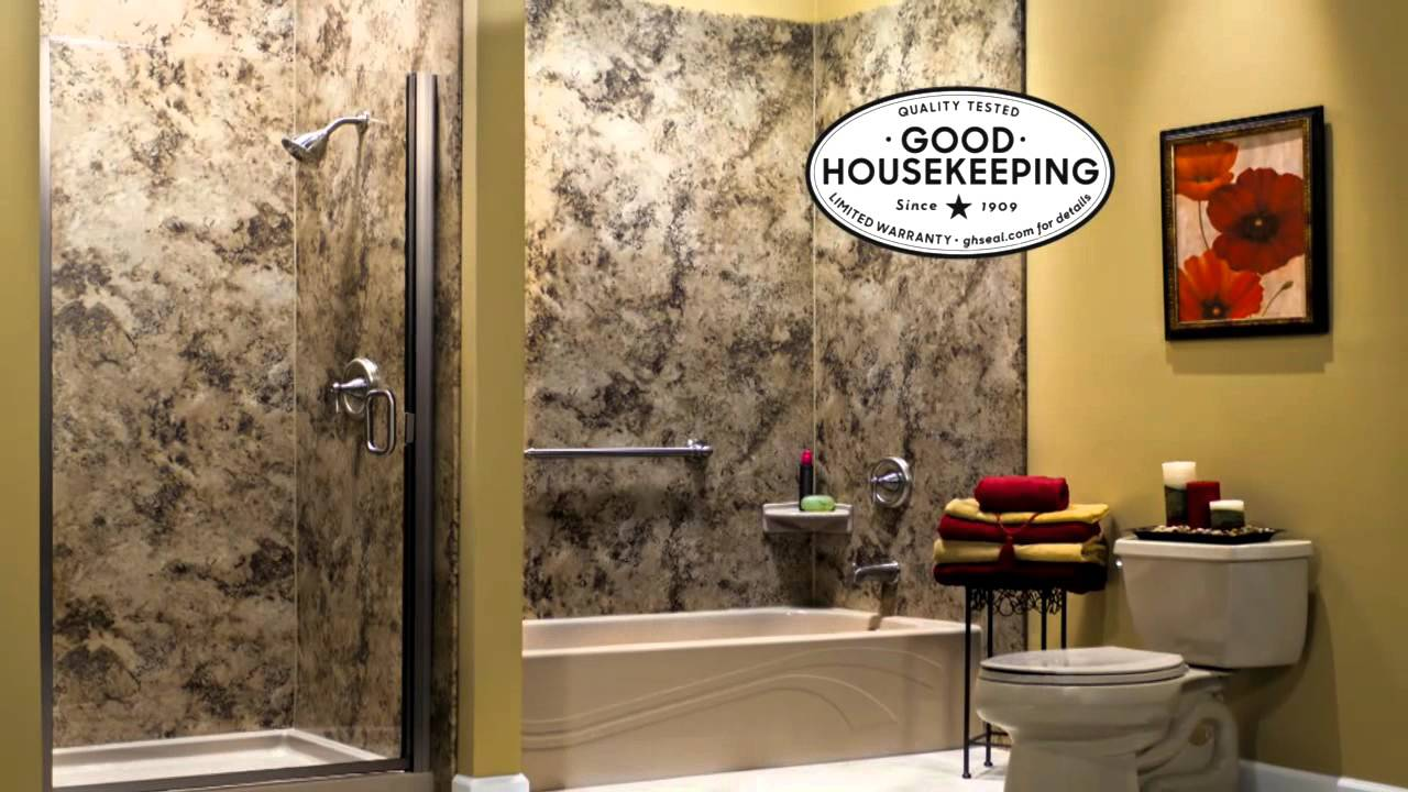 Bathroom Remodeling Temecula Bath Planet Super Savings Sale YouTube - Bathroom remodel temecula