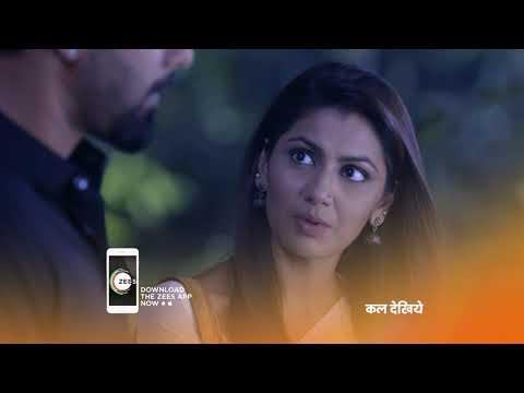Kumkum Bhagya - Spoiler Alert - 16 Oct 2018 - Watch Full Episode On ZEE5 - Episode 1210