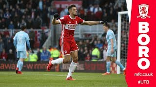 Inside Matchday: FA Cup Third Round Sunderland