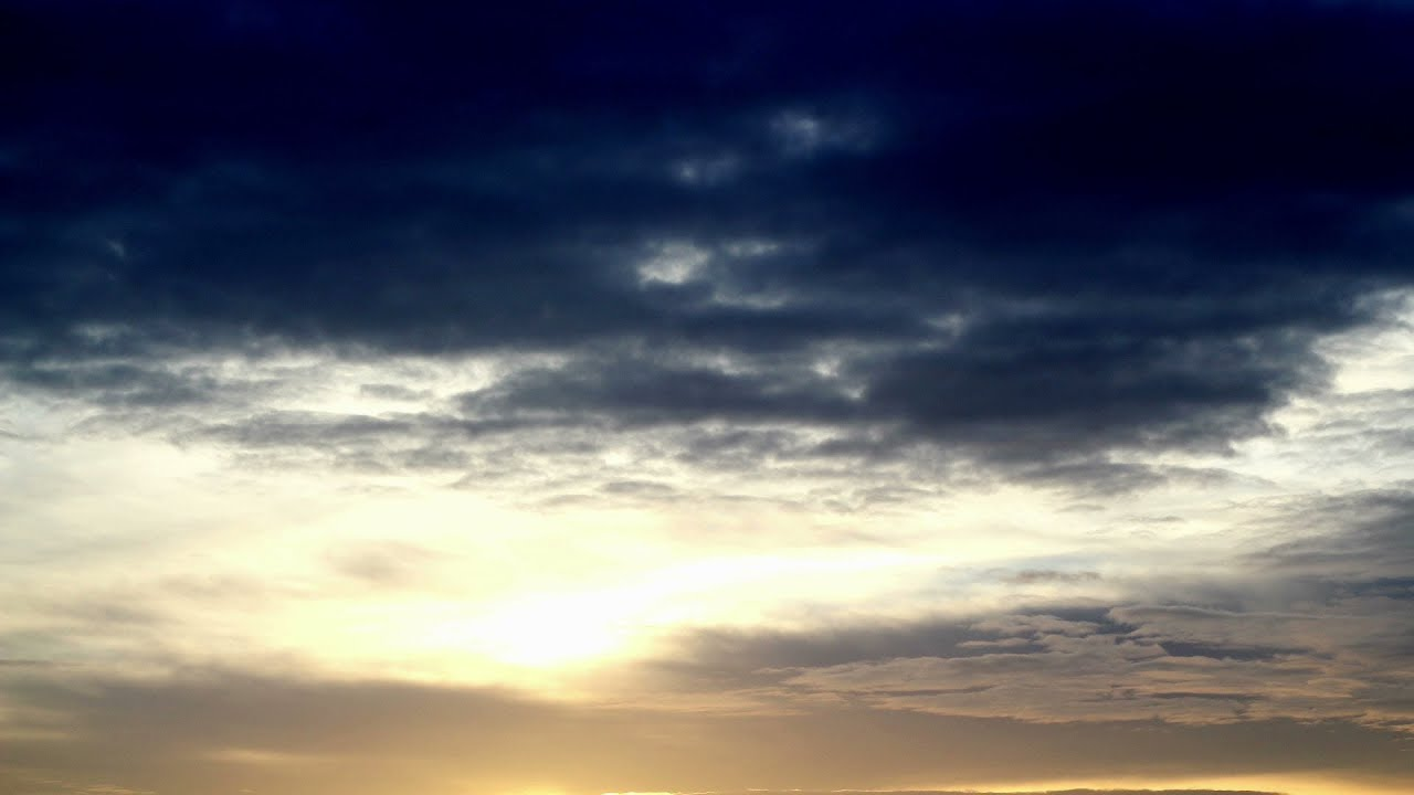 Free Sky Login