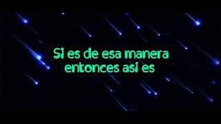 BLOC PARTY. - Blue Light [Engineers 'Anti-Gravity' Mix] Subtitulado en Español