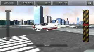 Flight Unlimited Las Vegas-PC Gameplay [Full HD]