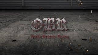 Inside OBR - Episode 2 - Torture Test