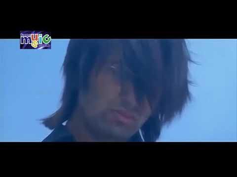 Pyar Mein dhoka diya Bewafa tuna tuna Pyar Mai Badnam Kar Dala Natraj Kumar Raj