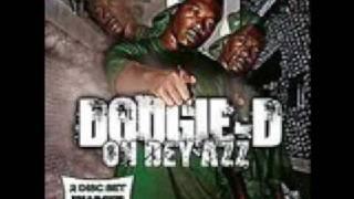 Dougie D - Talk 2 U [new 2008]