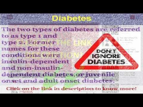 See now  diabetes cellulitis treatment