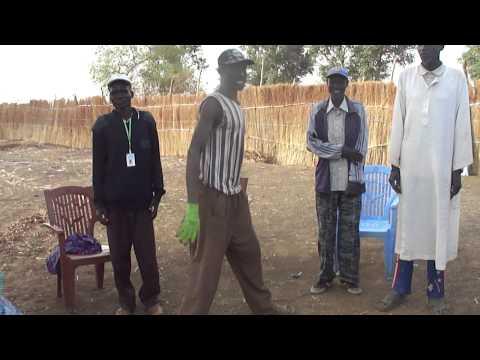 bethlehem upper nile mission south sudan