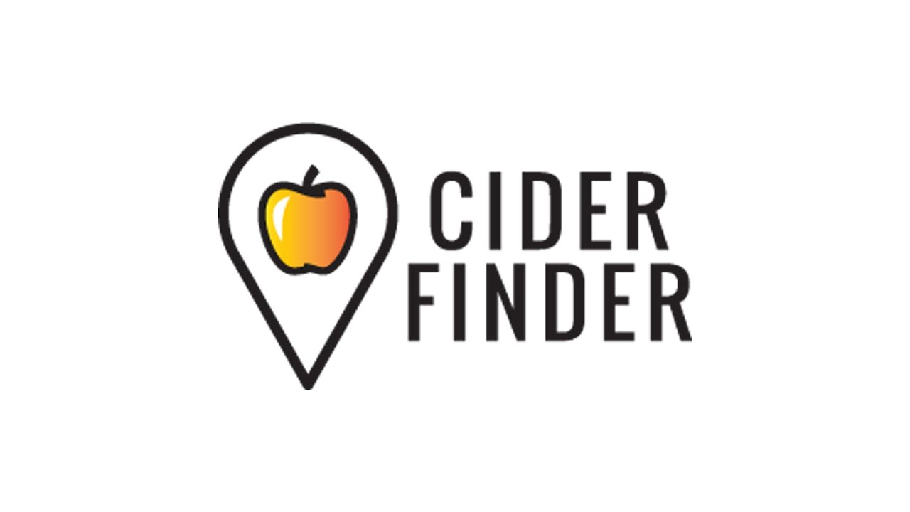 Download The Cider Finder: Franklin County Cider Days 2019