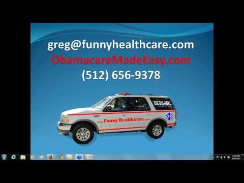 What your agent is not telling you about Obamacare www.ObamacareMadeEasy.com