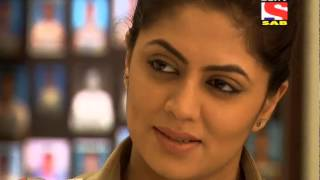 FIR - Episode 1081 - 27th December 2013