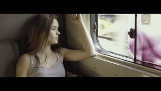 December Streets  -  Santa Fe (Official Video)