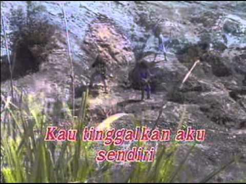 boomerang - Kasih (original video)