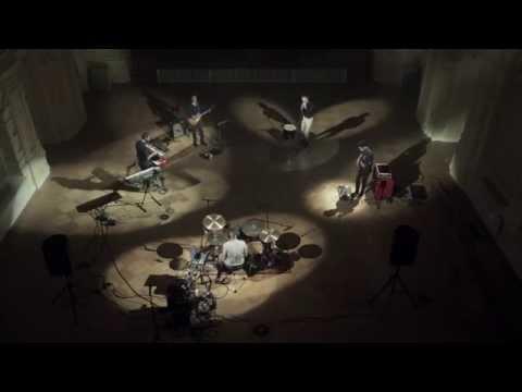 On-The-Go - GUM Session (Full Version) music