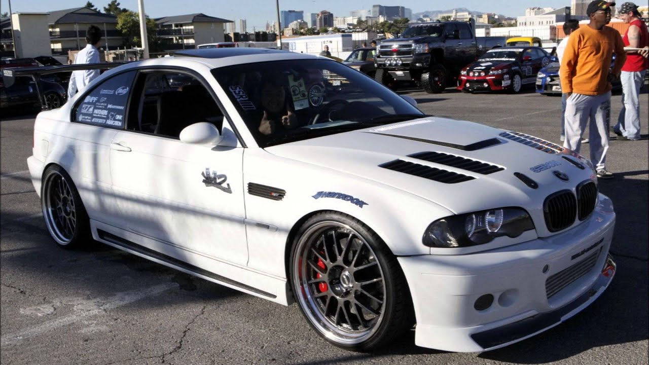 bmw tuning monsters best of bmw 2013 hd hq youtube. Black Bedroom Furniture Sets. Home Design Ideas