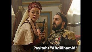 Payitaht 'Abdülhamid' Engelsiz 30.Bölüm