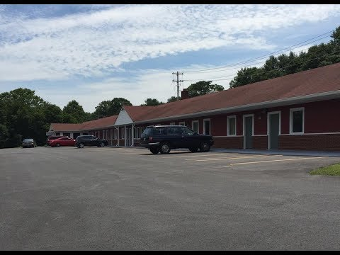 Budget Inn Mount Airy - Mount Airy Hotels, Maryland