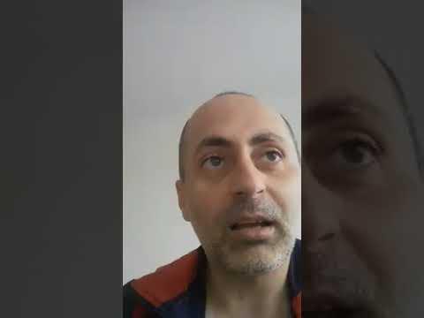 Մարտի 1-ին Արցախից Երևան զորք բերվել է. Ռազմական ոստիկանության նախկին սպա