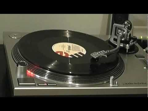 Torrey Carter featuring Missy Elliott - Take That (12