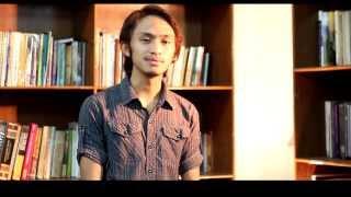 Vanduane Testimony (Bohol)