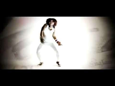 ''Dotcom Lady Remix'' (Wayanza Mang'ondo) Video - By Abedi Dotkom